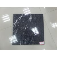 Natural stone Cheap construction materials Natural quarry stone Snow Grey Black color Granite slabs