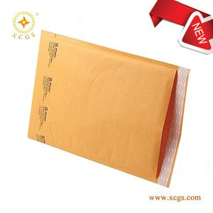 China Trade Assurance China Supplier Self Adhesive Tear Proof Mailing Custom Printed Poly Bags on sale