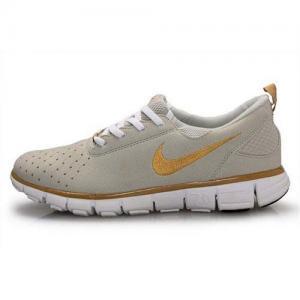 China Nike Free 7.0 Womens Shoes - Aquamarine/Black on sale