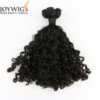 China 2013 premium quality various styles 4# color natural wave 100% human hair extensions dreadlocks on sale
