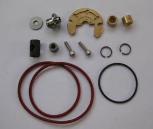 China Turbo Repair Kit VNT GT15-25 Minor on sale