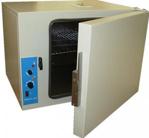 China Lab drying oven on sale
