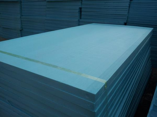 Water Resisitant Rigid Xps Insulation Board For Exterior Wall