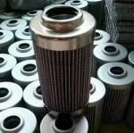 100% replacement & alternative filter for original genuine HYDAC 0330D003BN4HC oil filter