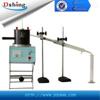 DSHD-255A Liquid Asphalt Distillation Tester