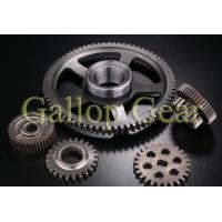 Oil Pump Gear Assembly For Shineray Motorcycle