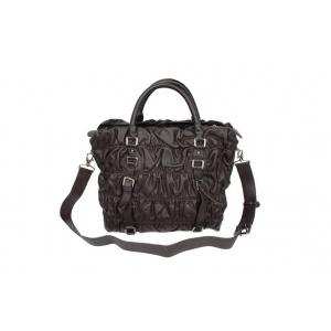 China excellent qulity ladies fashion travel bag with low price on sale