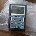 lishide SC210-8  Monitor   excavator  lishide  SC210  control monitor    22-60-08000
