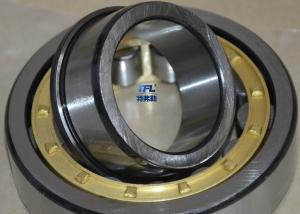 Quality 110x170x28mm China supply cheap price auto cylindrical roller bearing NU1022M for sale