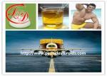 Raw Steroids Powder Exemestane for Bodybuilding and Anti - Estrogen CAS 107868 - 30 - 4
