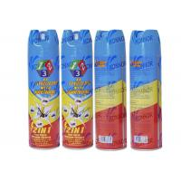 China Most Effective Organic Mosquito Repellent Spray For Bed Bug Pest Control on sale