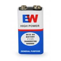China alkaline battery on sale