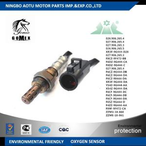 China Auto O2 Sensor Replacement For FORD VW 026.906.265.5 XR3F-9G444-D28 027.906.265.3 F8CZ-9F472-BB F6DZ-9G444-CA on sale