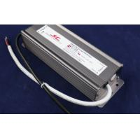 High Reliability Constant Current Power Supply LED8300MA Multiple Protections