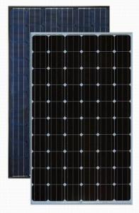 China Renewable Solar Power - Solar Panel on sale