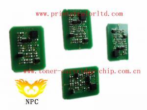 China Compatible toner chips forLexmark E430, LEXMARK T430/IBM1422,  lexmarkT420, X422/IBM1410 printer on sale