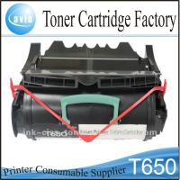 Compatible brother toner cartridge TN-650