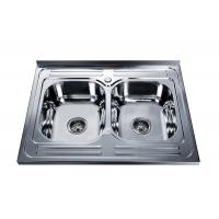 China alibaba sri lanka imported kitchen cabinets from China wash basin stainless steel on sale