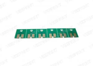 China OEM Max2 220ml Cartridge Chip for Roland Xf-640 Printer on sale
