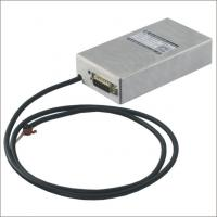 wisman high voltage power supply Modules PMS Output from 1kv to 30kv @ 2w to 20w