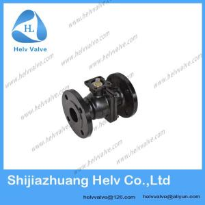 China screw thread, cast iron, carbon steel and stainless steel StaiDN150/DN200,valve,valves,ball valve on sale
