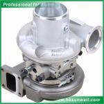 Holset HE551V Turbocharger 4045753 2881994 4043215 4089551 4955306 for Cummins ISX15
