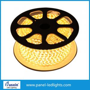 China 120 Degree Viewing Angle Decorative Led String Lights Outdoor 110V / 230V on sale