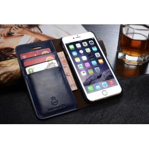 China Leather PU Cell Phones Covers Cases Protective Holster For Samsung S8 Plus on sale