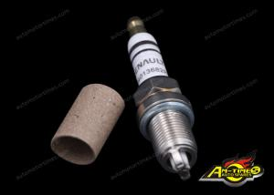 China Automotive Car Spark Plugs for RENAULT SANDERO/STEPWAY I 1.6 2010 22 40 136 82R K20TXR on sale
