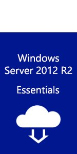 Windows Server 2012 Versions standard 64-bit Base License OEM English