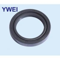 China Hot sale tcd aw oil seal 2668e for malaysia market on sale