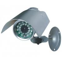 IR CUT IR IP camera,wireless network IP camera ES-IP617W