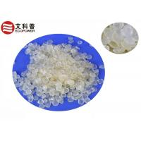 China Excellent Adhesion Ester Pentaerythritol of Gum Rosin Modified Resin on sale