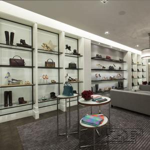 Quality Whole Handbag Display Stand For Handbags Interior Design Decoration