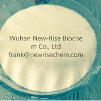 Lauric acid;Dodecanoic acid cas.143-07-7  in stock low price with good quality