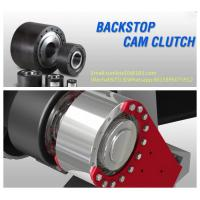 China Changzhou high quality R&B brand BS...R series backstop one way  cam clutch apply in conveyor on sale
