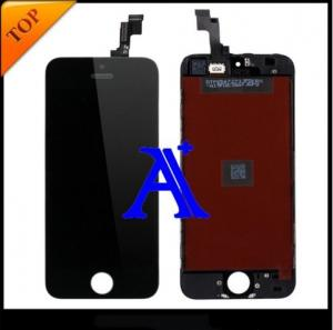 China OEM Lcd screen for iphone 5s, lcd assembly replacement for iphone 5s, replacement lcd screen for iphone 5s lcd display on sale