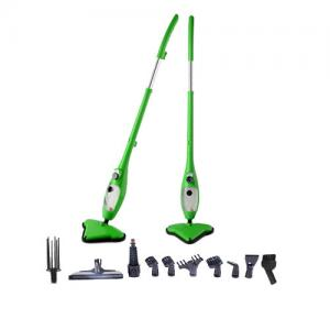 China Mop-X12 steam mop,steam carpet cleaner for office cleanig on sale