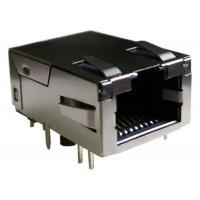 L829-1J1T-DD Gigabit Magjack Ultra Low Profile Rj45 to Network Interface Cards