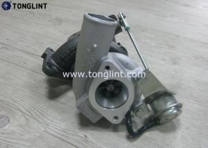 China TD03 49131-05402 49131-05400 49131-05401 49131-05403 Complete Turbocharger for Ford on sale