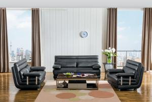 China M415; China Sofa;leather sofa; modern 1+2+3 seater sofa;мебель;диваны on sale