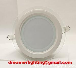 China LED down light,led recessed lighting,led home lighting,led ceiling lights,led house lights on sale