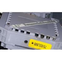 00.785.0127, module SUM8, original module,00.785.0127/01