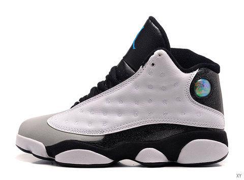 Cheap Air Jordan 13 Women shoes for sale – nike air jodan shoes ... 097bb56bc