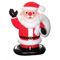 Customized Inflatable Holiday Decorations for christmas , halloween  and easter