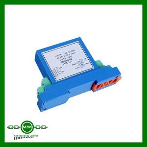 China Single-phase Voltage Transducer SVT-10 on sale
