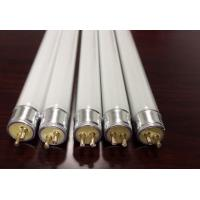 High Quality 4W 6W 8W UV Tube Mosquito Killer Lamp T5