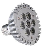LED High Power LED Spot Light (PAR30-7W)