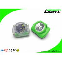 13000lux IP68 water-proof Rechargeable LED Headlamp with 200g Weight