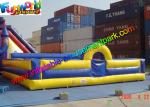 Durable Plato PVC Funworld Inflatable Water Pools Outdoor Game